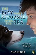 The Boy Who Returned from the Sea