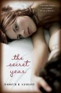 Secret Year