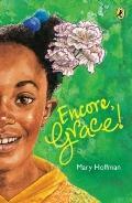 Encore, Grace!