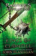 Kings of Clonmel: Book Eight (Ranger's Apprentice)