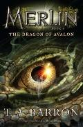 Dragon of Avalon