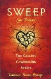 Sweep Vol. 3 : The Calling; Changeling; Strife