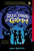 Tale Dark and Grimm