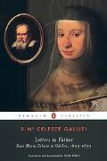 Letters to Father Suor Maria Celeste to Galileo (1623-1633)