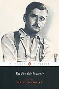 Portable Faulkner