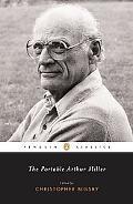 Portable Arthur Miller