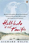 Hell-hole of the Pacific