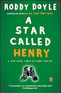 Star Called Henry