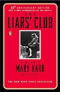 Liars' Club A Memoir
