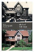 House A Memoir