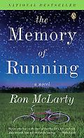Memory Of Running