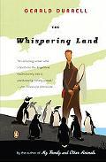 Whispering Land