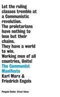 Communist Manifesto A Modern Edition