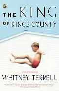 King of Kings County A Novel