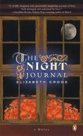Night Journal