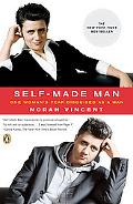 Self-made Man One Woman's Year Disguised As a Man