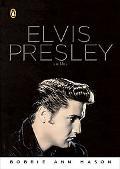 Elvis Presley A Life