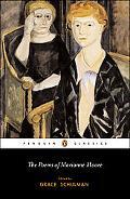 Poems of Marianne Moore