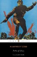 Paths of Glory (Penguin Classics)