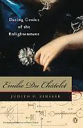 Emilie Du ChGtelet Daring Genius of the Enlightenment