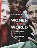 Penguin Atlas of Women in the World