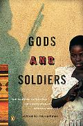 Gods and Soldiers: The Penguin Anthology of Current African Writing