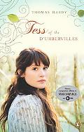 Tess of the D'Urbervilles: [Tv Tie-In Edition]