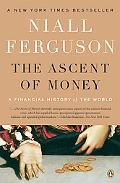 The Ascent of Money: A Financia