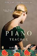 The Piano Teacher: A Novel