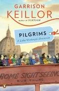 Pilgrims : A Lake Wobegon Romance