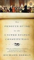 United States Constitution : A Fully Annotated Declaration of Independence, U. S. Constituti...