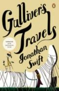 Gulliver's Travels : And Alexander Pope's Verses on Gulliver's Travels