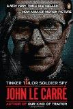 Tinker, Tailor, Soldier, Spy : A Novel