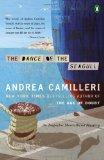 The Dance of the Seagull (Inspector Montalbano)