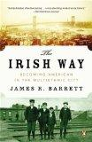 The Irish Way: Becoming American in the Multiethnic City (Penguin History of American Life)