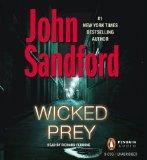 Wicked Prey (Lucas Davenport Mysteries)