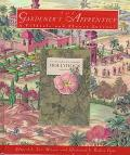 The Gardener's Apprentice: A Folktale and Flower Journal - Eric Metaxas