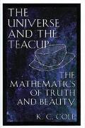 Universe+teacup
