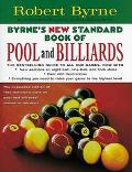 Byrne's New Standard Book of Pool and Billiards