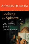 Looking for Spinoza Joy, Sorrow, and the Feeling Brain