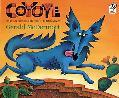 Coyote UN Cuento Folclorico Del Sudoeste De Estados Unidos