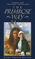 Primrose Way