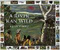 River Ran Wild An Environmental History