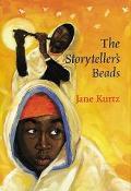 Storyteller's Beads