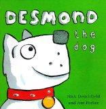Desmond the Dog