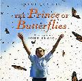 Prince of Butterflies
