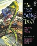 Toll-Bridge Troll