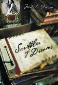 Scribbler of Dreams