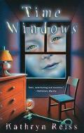 Time Windows