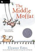 Middle Moffat